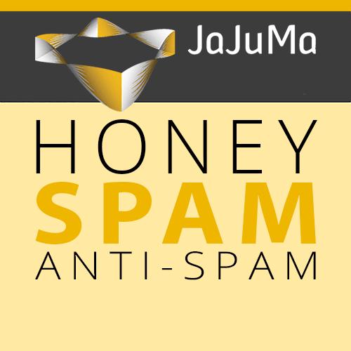 Honey Spam Anti-Spam for Magento 2 and Hyvä