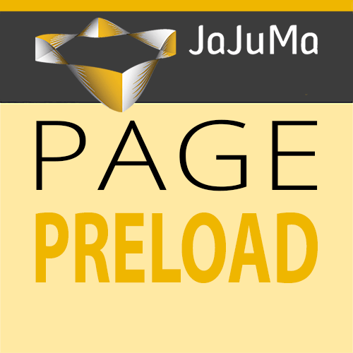 Page Preload for Magento 2 and Hyvä