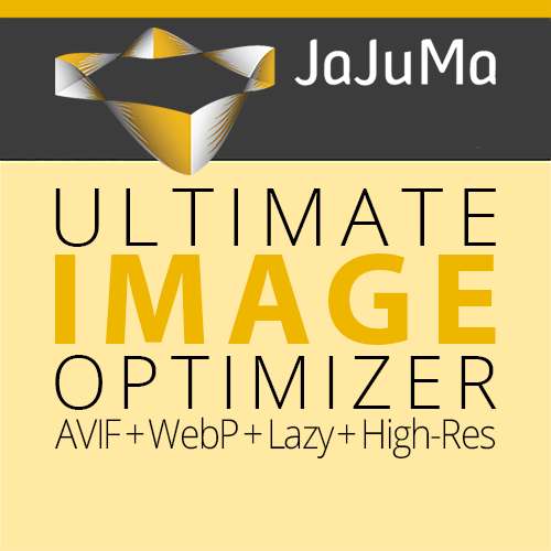Ultimate Image Optimizer for Magento 2 and Hyvä